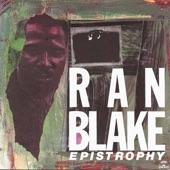 Ran Blake - Epistrophy