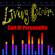 Cult Of Personality (Re-Recorded / Remastered) - Living Colour