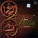 Salapham (A Music Theme) - B.Sivaramakrishna Rao