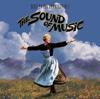 The Sound of Music (40th Anniversary Special Edition) - Verschillende artiesten
