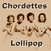 Lollipop - Chordettes mp3