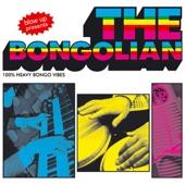 The Bongolian - The Fatback Showdown