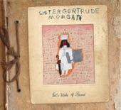 Sister Gertrude Morgan - Let Us Make A Record
