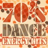 70's Dance Energy Hits (Re-recorded Version)