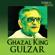 Shaam Se - Gulzar & Jagjit Singh