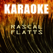 [Download] Bless the Broken Road (Karaoke Version) MP3