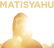 Light (Bonus Track Version) - Matisyahu - Matisyahu