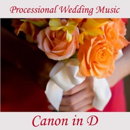 Processional Wedding Music