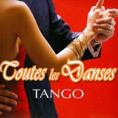 El Tango Lindo