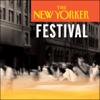 William Finnegan, Raymond R. Kelly - The New Yorker Festival - William Finnegan and Raymond R. Kelly: Defending New York City  artwork