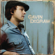 In Love With a Girl - Gavin DeGraw