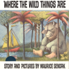 Maurice Sendak - Where the Wild Things Are (Unabridged)  artwork