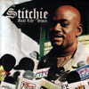 Real Life Story - Stitchie