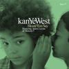 Heard 'Em Say - Kanye West