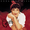 Conga - Gloria Estefan & Miami Sound Machine
