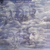 Weather Report - Will