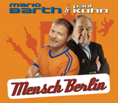 Mensch Berlin (Single Version)