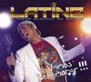 Bebemorar (Maxpop Remix) - Latino