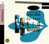 Rio Revisited - Antônio Carlos Jobim & Gal Costa