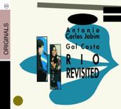 One Note Samba (Live)