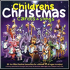 The Children of St. Philips School Cambridge - Children's Christmas Carols & Songs artwork