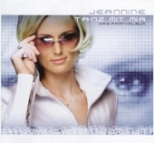 Jeannine - Tanz' mit mir (Remixed by Timewarp) (Maxi Version)