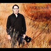 Vi Wickam - Turkey in the Straw