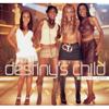 Destiny's Child - Upside Down (Live) обложка