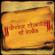 Shri Krishna Govind Hare Murare - Hariharan
