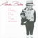 Adrian Belew - Pretty Pink Rose (Duet With David Bowie) - EP