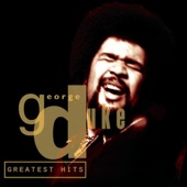 George Duke - Sweet Baby
