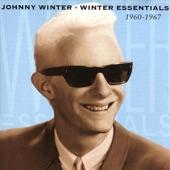 Johnny Winter - Voo Doo Twist