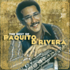The Best of Paquito D'Rivera - Paquito D'Rivera