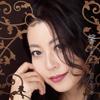 Mine Kawakami - The Dance of the Leaves  artwork