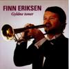 Finn Eriksen - Lappland artwork