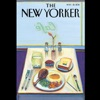 The New Yorker, November 21st 2011 (Nicholas Schmidle, Thomas Mallon, James Surowiecki)