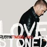 LoveStoned - EP