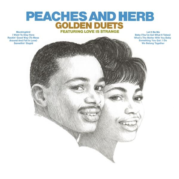 Peaches herb reunited download