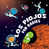 Los Piojos For Babies