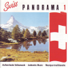 Swiss Panorama, Folge 1 - Various Artists