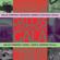 Merry Christmas, Merry Christmas - Dallas Symphony Chorus, Andrew Litton & Dallas Symphony Orchestra