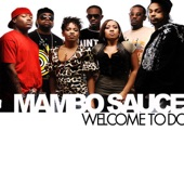 Mambo Sauce - Welcome to Dc