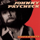 Johnny Paycheck - I'm the only Hell (Mama Ever Raised)