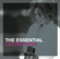 Céline Dion - The Essential: Céline Dion