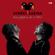 19 Dias y 500 Noches - Joan Manuel Serrat & Joaquín Sabina