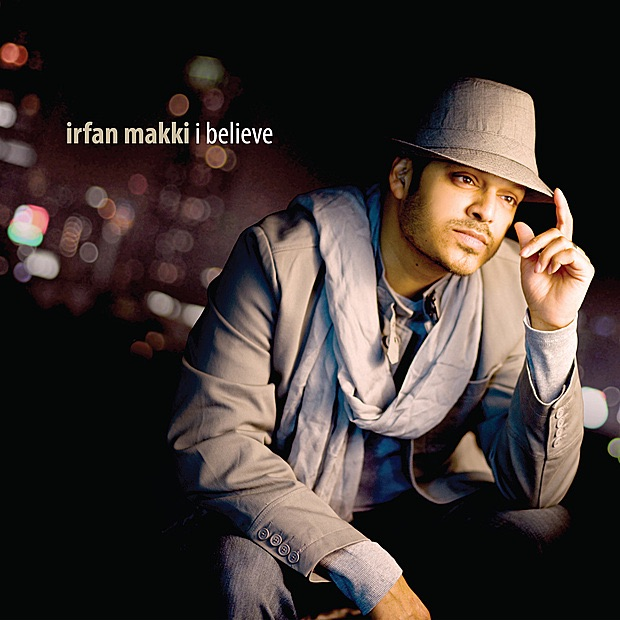 Gratis Album Maher Zain Thank You Allah Rar - bestdfil