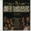 Super Bachatazos 2006
