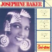 Joséphine Baker - La Conga Blicoti