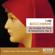 Bess Karp & Sheridon Stokes - Boccherini: Six Sonatas for Flute & Harpsichord, Op. 5