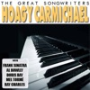 The Great Songwriters - Hoagy Carmichael
